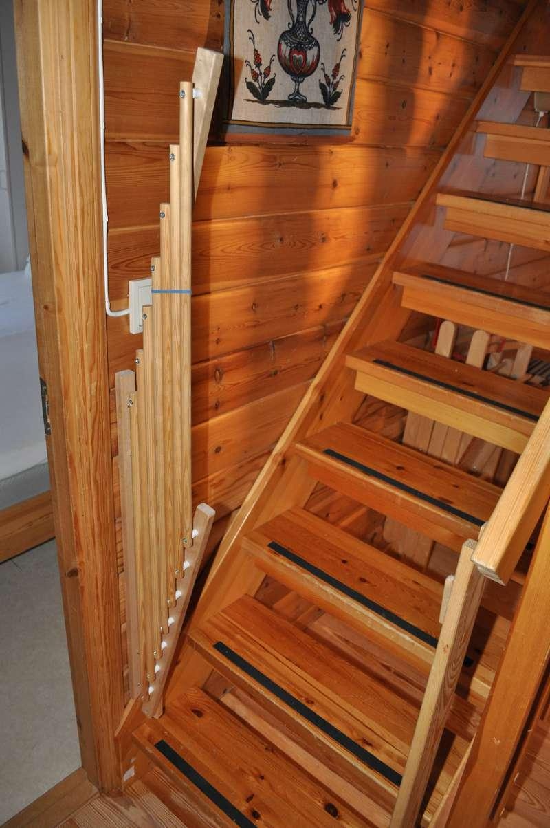 Fantastisk trappa upp.jpg MJ-28